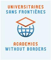 Association USF-AWB : Universitaires Sans Frontières-Academics Without Borders