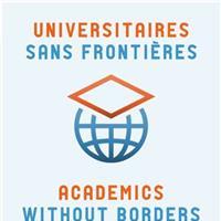Association - USF-AWB : Universitaires Sans Frontières-Academics Without Borders