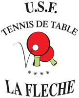 Association USF Tennis de Table