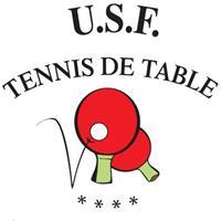 Association - USF Tennis de Table