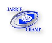 Association - USJC Rugby