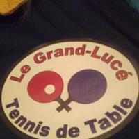 Association - USLTT - Union Sportive Lucéenne de Tennis de Table