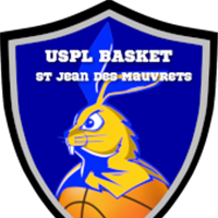 Association - USPL Saint Jean des Mauvrets