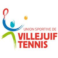 Association USV TENNIS