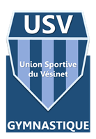 Association USV GYMNASTIQUE