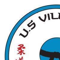 Association - UsVillejuifJudo