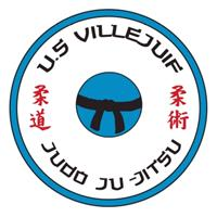 Association UsVillejuifJudo