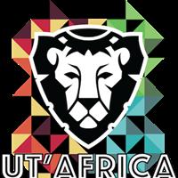 Association - UT'Africa