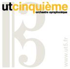 Association - UT Cinquième