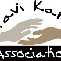 Association - Utavi Karam