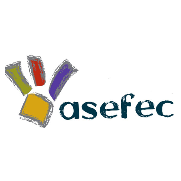 Association - Asefec