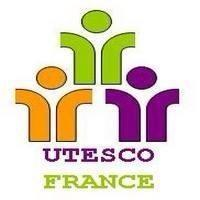 Association - UTESCO France