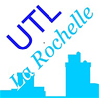 Association UTL La Rochelle