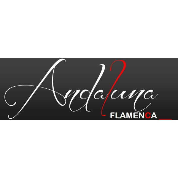 Association - Andaluna Flamenca
