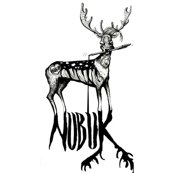 Association - Association NUBUK