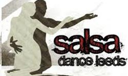 Association - District Salsa