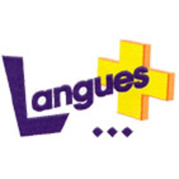Association - Cours Langues Plus