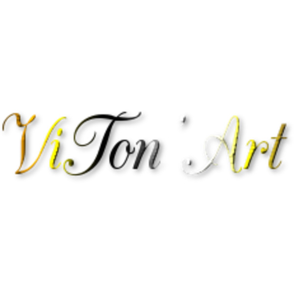 Association - ViTon'Art