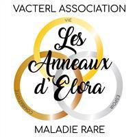 """Association - V.A.C.T.E.R.L. association """"les anneaux d'ELORA"""""""