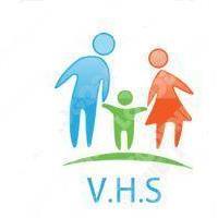 Association - V.H.S    voyage humanitaire au senegal