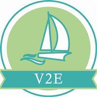 Association - V2e