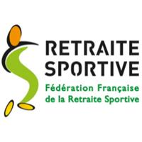 Association Retraite Sportive de Paris