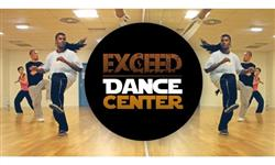 Association - EXCEED Dance Center