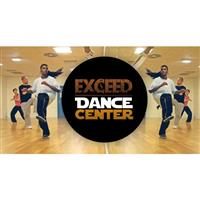 Association EXCEED Dance Center