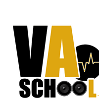 Association - VA SCHOOL 59