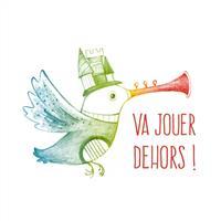 Association - Va Jouer Dehors !