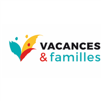 Association - Vacances et Familles