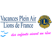 Association - Vacances Plein Air Gironde