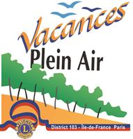 Association VACANCES PLEIN AIR IDF PARIS