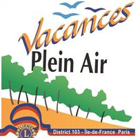 Association - VACANCES PLEIN AIR IDF PARIS
