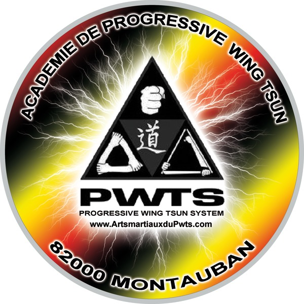 Association - association wing tsun montalbanais