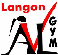 Association Vaillante de Langon Gymnastique