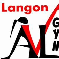 Association - Vaillante de Langon Gymnastique