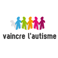 Association Vaincre L'Autisme