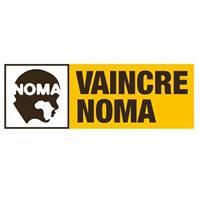 Association - Vaincre Noma