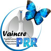Association - VAINCRE PRR