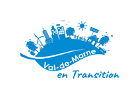 Association VAL-DE-MARNE EN TRANSITION