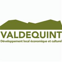 Association - Valdequint
