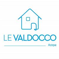 Association - VALDOCCO-ACIRPE