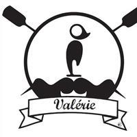Association - Valerie Jusq'au Bout, plus que jamais debout