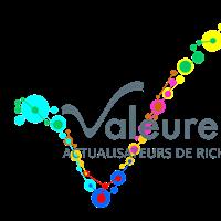 Association - Valeureux