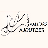 Association - Valeurs Ajoutées