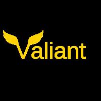 Association - Valiant