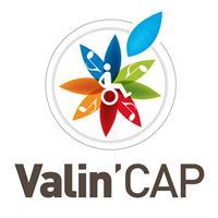 Association -  Valin'CAP
