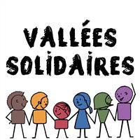 Association - Vallées Solidaires