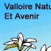 Association - Valloire Nature Et Avenir